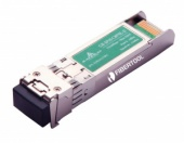 GateRay GR-SP10-C4970L-D SFP+ модуль CWDM, 10G, 70 км, TX 1490 нм, LC, DDM