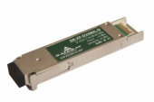 GateRay GR-XF-D2480L-D XFP модуль DWDM, 10G, 80 км, 28 дБм, TX 1558.17 нм, 192.40 ТГц, LC, DDM