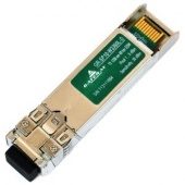 GateRay GR-SP10-W3360L-D SFP+ модуль -WDM, 10G, 60 км, TX 1330 нм, RX 1270 нм, LC, DDM