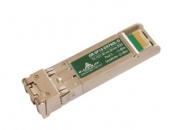 GateRay GR-SP10-D5780L-D SFP+ модуль DWDM, 10G, 80 км, 24 дБм, TX 1531.90 нм, 195.70 ТГц, LC, DDM