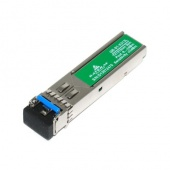 GateRay GR-S1-X313L SFP модуль, 1.25 G, 3 км, TX 1310нм, LC