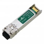 GateRay GR-SP10-W3340L-D SFP+ модуль -WDM, 10G, 40 км, TX 1330 нм, RX 1270 нм, LC, DDM