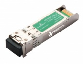 GateRay GR-SP10-C5970L-D SFP+ модуль CWDM, 10G, 70 км, TX 1590 нм, LC, DDM